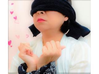 チャットレディ向日葵★さんの写真