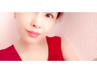 チャットレディ愛子☆さんの写真