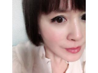 チャットレディ*kotomi*さんの写真