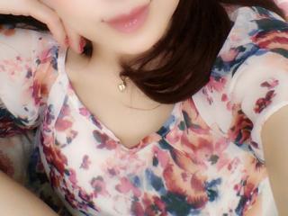 チャットレディ★☆ゆり☆★さんの写真