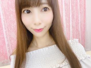 ・*りの*・(madamlive)プロフィール写真