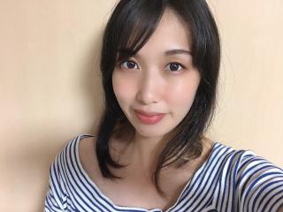 新妻・若妻ランキング2位の佳奈美25さんのプロフィール写真