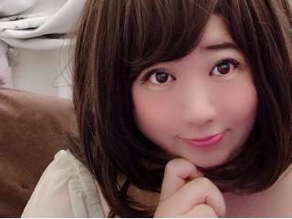 チャットレディ+☆ゆう☆+さんの写真
