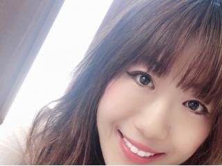 チャットレディ♪koyuki♪さんの写真