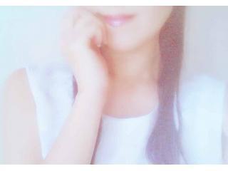 チャットレディかすみ☆*+。さんの写真