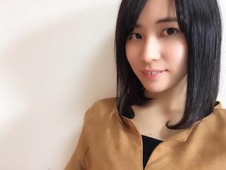 新妻・若妻ランキング2位のまなみ_さんのプロフィール写真