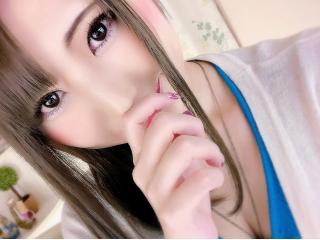 チャットレディ++ 楓 ++さんの写真