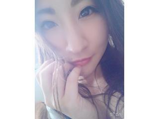 チャットレディ**sora**さんの写真