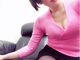 チャットレディケイコ☆彡さんの写真