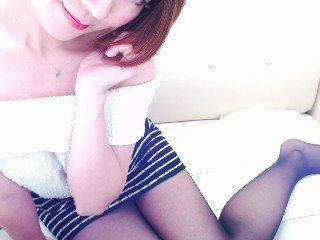 チャットレディなな*。☆さんの写真