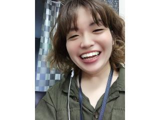 チャットレディ萌香さんの写真