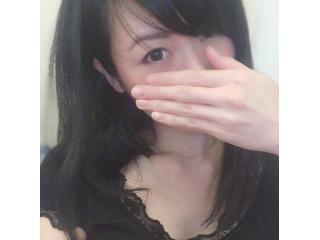 チャットレディRiRi♡りりさんの写真