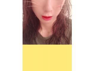 チャットレディまなの☆さんの写真