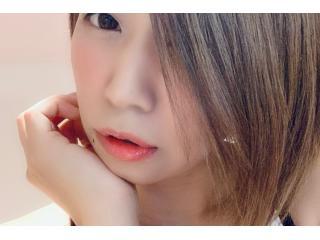 チャットレディ☆モエ★さんの写真