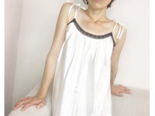 チャットレディ♡さくら♡さんの写真
