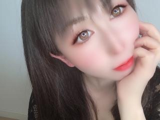 チャットレディ**みかさ☆さんの写真
