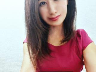 チャットレディ白根 由香里さんの写真