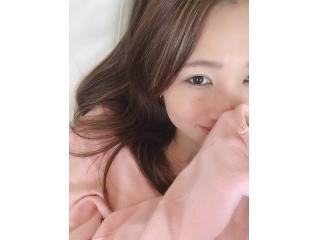 チャットレディ葵aoiさんの写真
