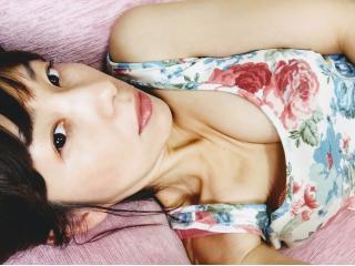 チャットレディ☆あかね☆☆さんの写真