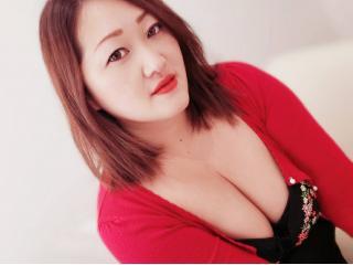 チャットレディかおり☆+*さんの写真