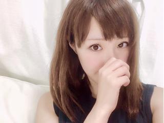 新妻・若妻ランキング5位の★みく☆さんのプロフィール写真