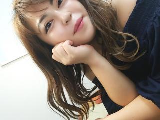 チャットレディ★あん★さんの写真