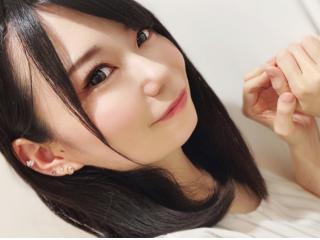 デイリーランキング2位の☆+はづき+☆さんのプロフィール写真