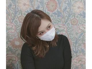 チャットレディ優里さんの写真