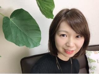 チャットレディまみ☆+☆さんの写真