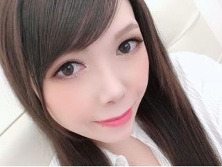 チャットレディ☆.れな.☆さんの写真