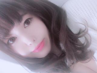 チャットレディゆりこ☆彡さんの写真