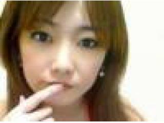 チャットレディ綾香♪さんの写真