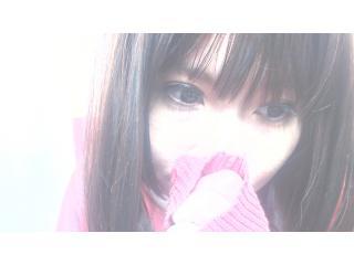 チャットレディ☆とわ☆さんの写真