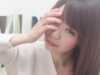 チャットレディみずき☆*さんの写真