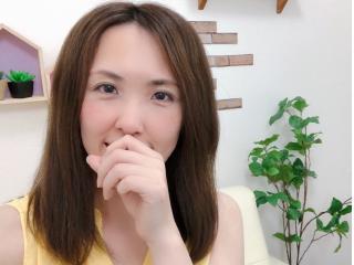 チャットレディ早紀☆彡さんの写真