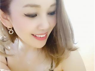 マンスリーランキング5位の★NOHANA★さんのプロフィール写真