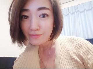 新妻・若妻ランキング5位の*YUKINA*さんのプロフィール写真