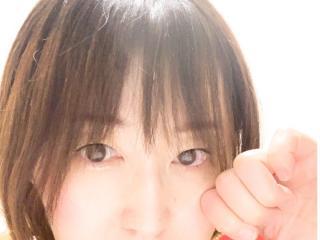 チャットレディ里奈Яさんの写真