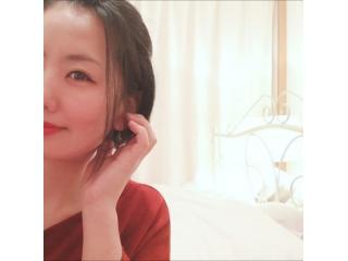 w京香w(madamlive)プロフィール写真