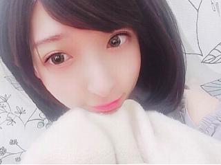 *☆せりな☆*(madamlive)プロフィール写真