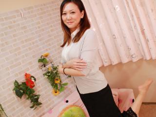 新妻・若妻ランキング4位の麻衣☆マチ子♪さんのプロフィール写真
