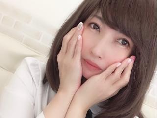 チャットレディ+.えりこ.+さんの写真