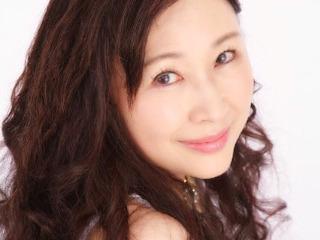 新妻・若妻ランキング3位のみゆ...☆さんのプロフィール写真