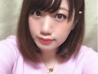 チャットレディアミ★彡さんの写真