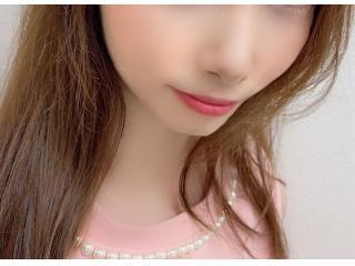 チャットレディ★悠美★さんの写真