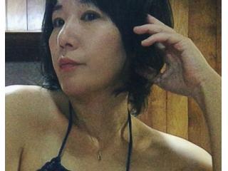 チャットレディ柊木ミサ.○*さんの写真