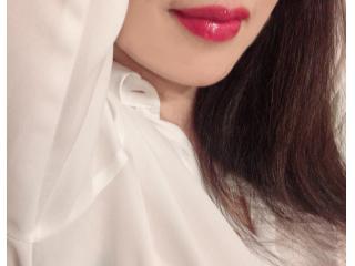 ユミカ(madamlive)プロフィール写真