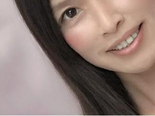 新妻・若妻ランキング4位の☆くるみ★さんのプロフィール写真
