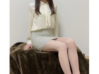 新妻・若妻ランキング1位の★☆もも☆彡さんのプロフィール写真