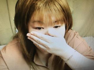 チャットレディ♪まなみ☆さんの写真